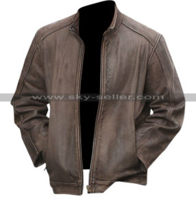 Jason_Bourne_Brown_Leather_Jacket