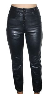 Katana_Costume_Leather_Pants