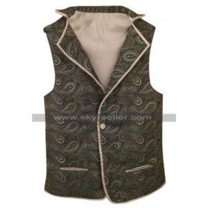 assassin_creed_syndicate_jacob_frye_denim_vest