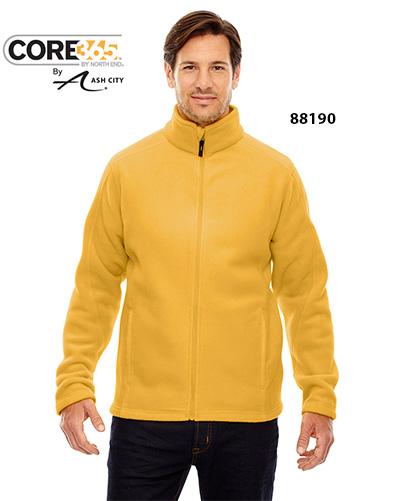 core-365-88190-mens-journey-fleece-jacket