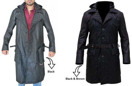 jacob_frye_costume_coat
