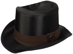 jacob_frye_costume_felt_hat