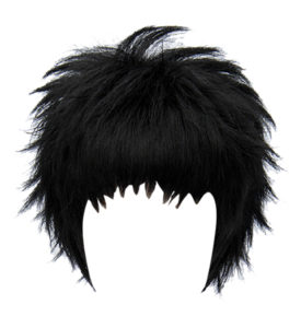 jacob_frye_costume_wig