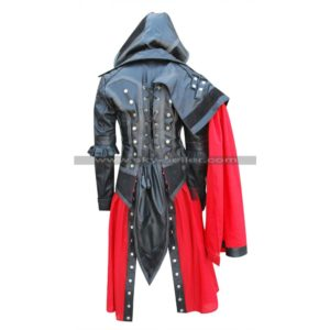 assassins_creed_syndicate_evie_frye_leather_coat