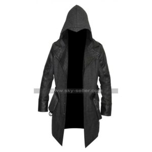 assassins_creed_syndicate_jacob_frye_wool_coat