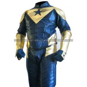 eric_martsolf_costume_jacket