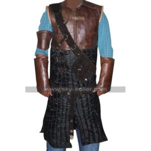 geralt_witcher_3_wild_hunt_bear_armor_costume