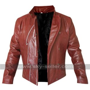 the_flash_season_2_jay_garrick_costume_jacket