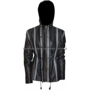 arena_hunger_games_black_hooded_leather_jacket