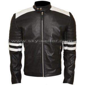 dave_franco_nerve_biker_jacket