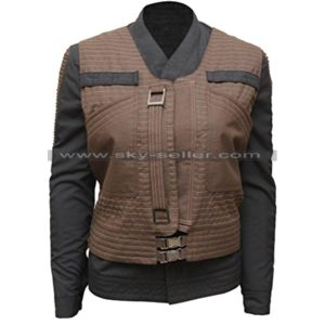 jyn_erso_star_wars_rogue_one_jacket_vest