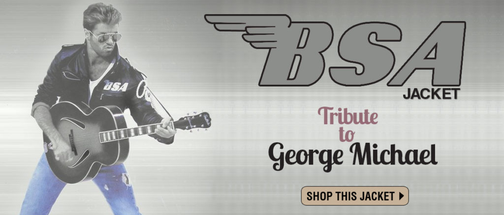 bsa_jacket_tribute_to_george_michael