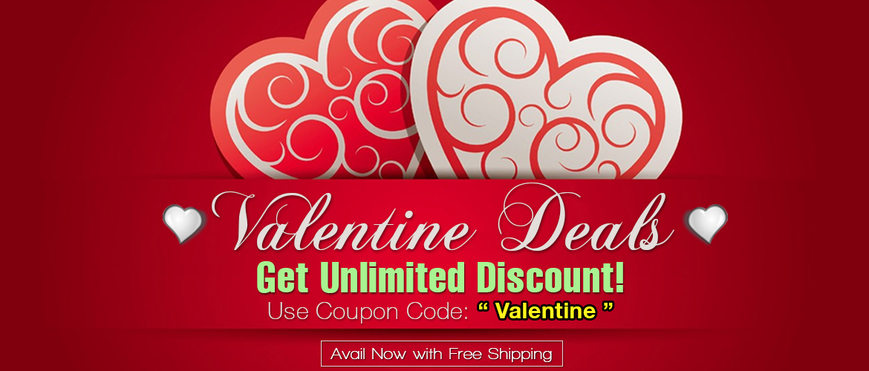Valentine_Deals