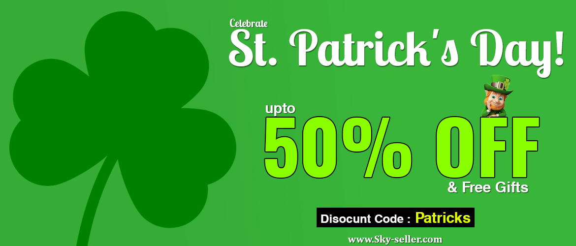 St_Patricks_Day_Discount