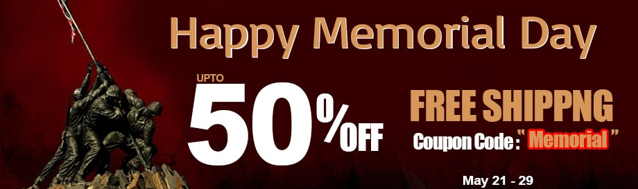 Memorial_Day_Discount