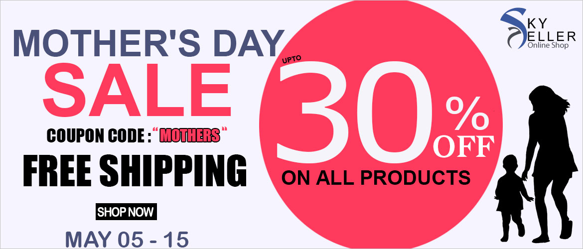 Mothers_Day_Discount