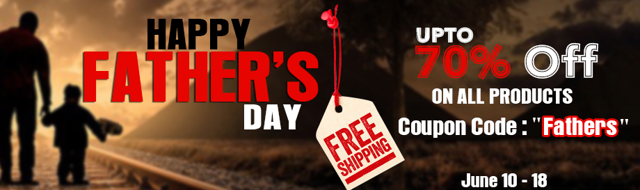 Fathers_Day_Discount