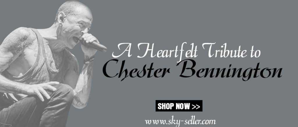 Chester_Bennington_Tribute_2