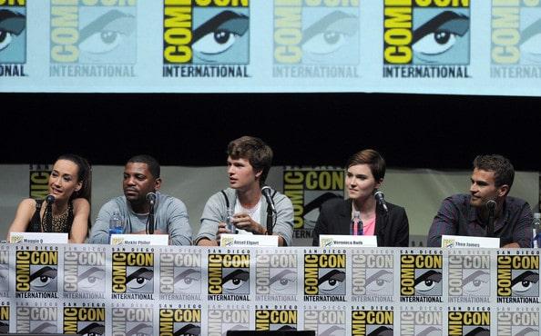 Comic_Con_Panelists