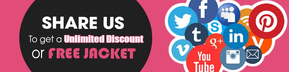 Huge_Discount