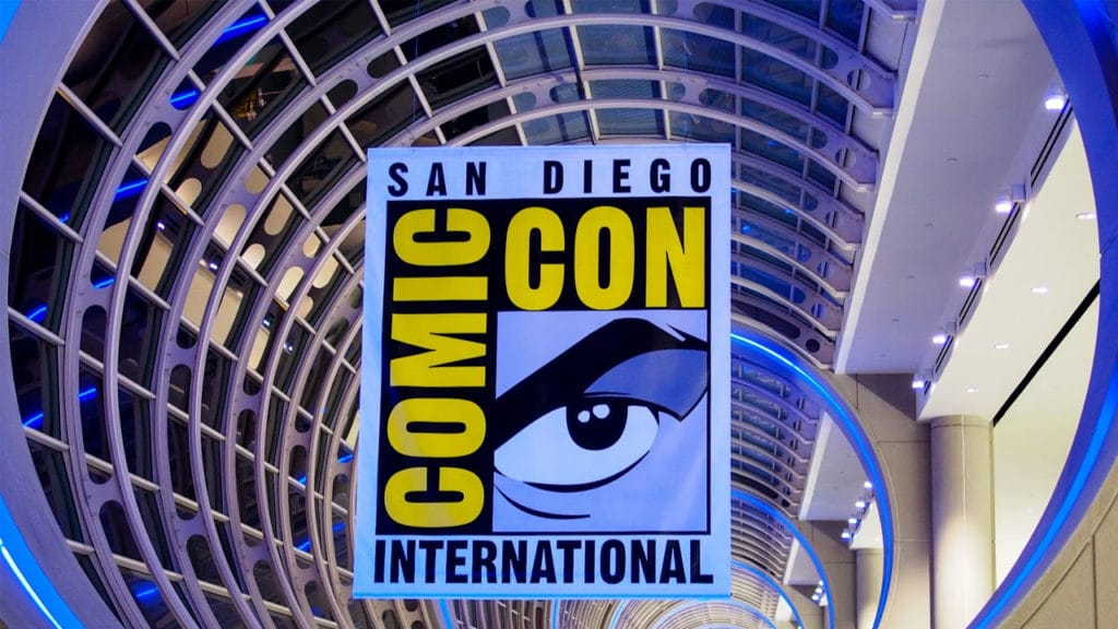 San_Diego_Comic_Con