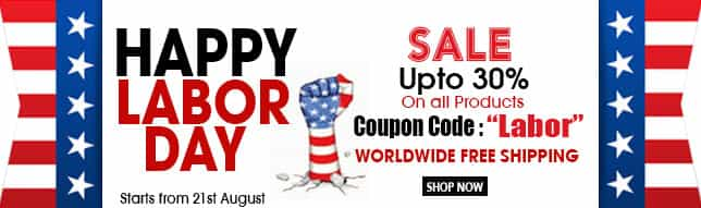 Labor_Day_Sale