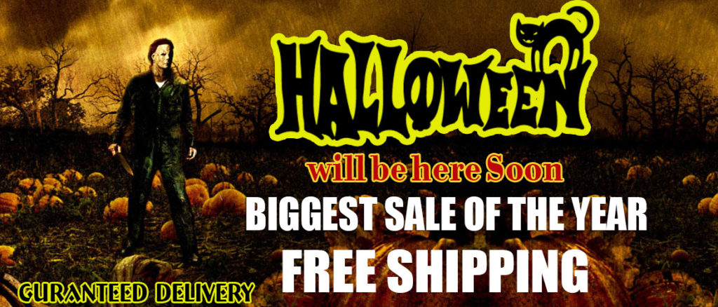 Halloween_2017_Deals