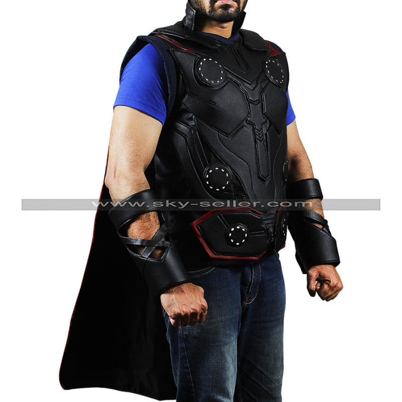 Thor_Avengers_Infinity_War_Costume