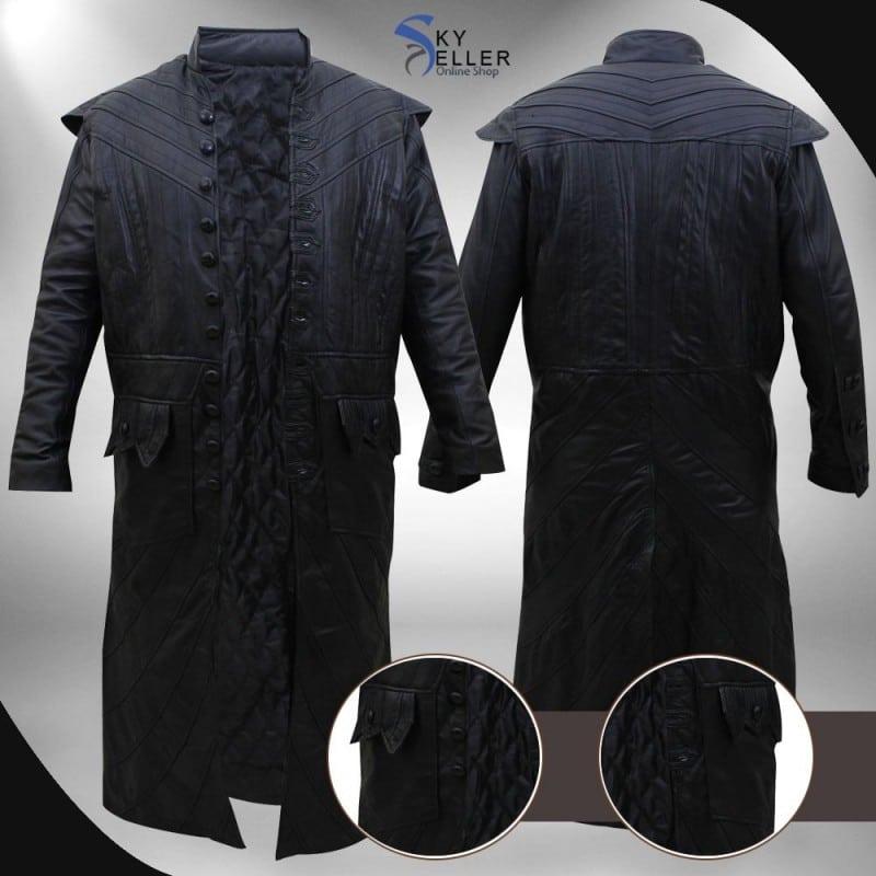 Black_Sails_S3_Pirate_Captain_Flint_Black_Coat
