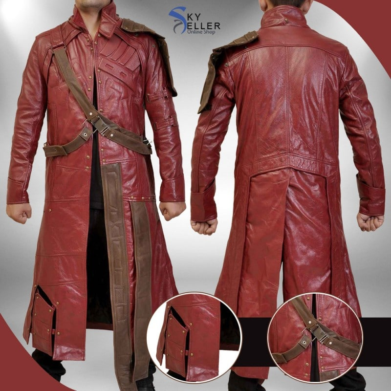 Guardians_Galaxy_Starlord_Trench_Coat