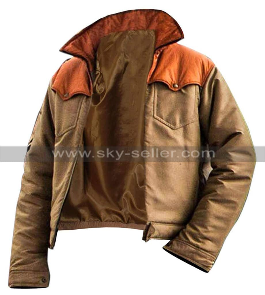 Yellowstone_Kevin_Costner_John_Dutton_Jacket