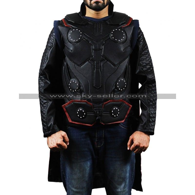 Avengers_Infinity_War_Thor_Costume