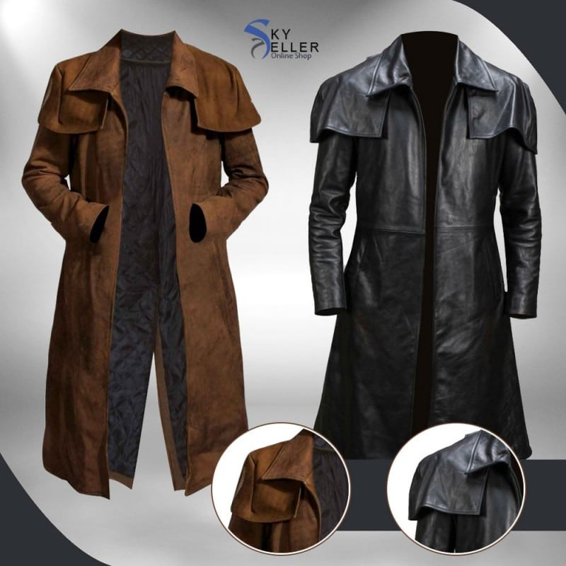 Fallout_New_Vegas_Veteran_Ranger_Costume_Coat