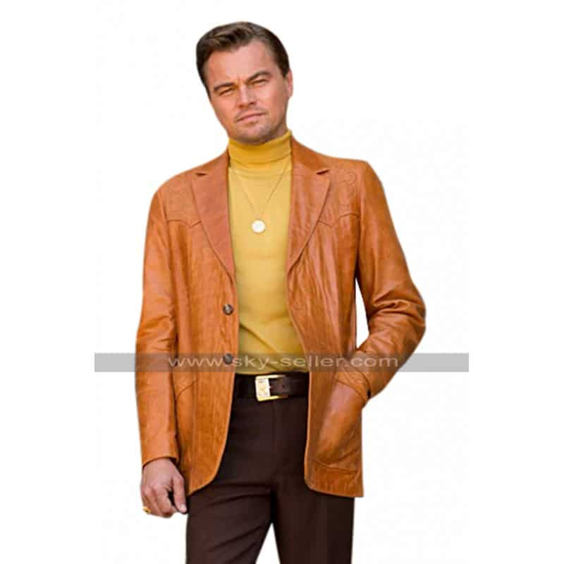 Leonardo_DiCaprio_Once_Upon_A_Time_In_Hollywood_Brown_Coat