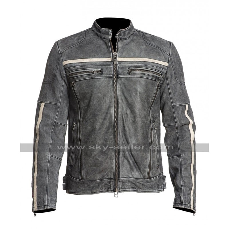 Mens_Black_Moon_Rider_Leather_Jacket