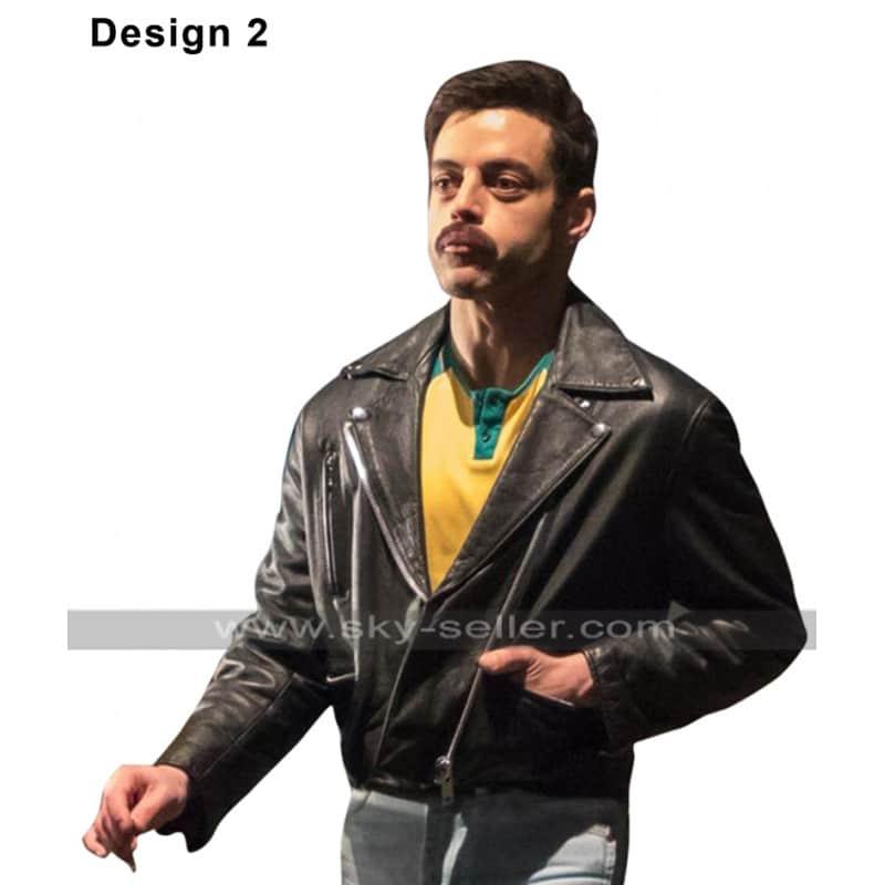Rami-Malek-Freddie_Mercury_Bohemian_Rhapsody_Jacket
