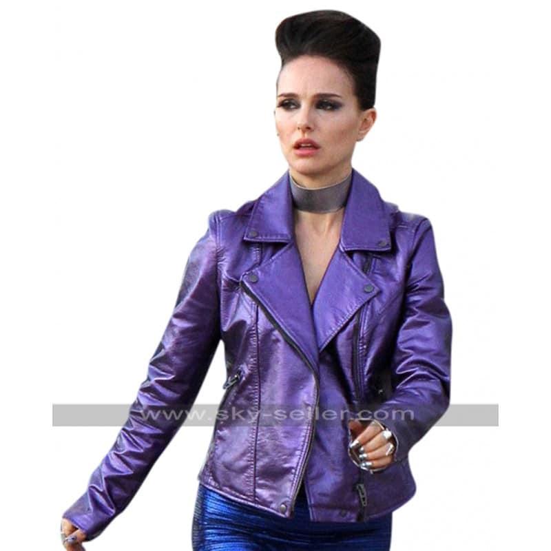 Vox_Lux_Natalie_Portman_Purple_Jacket