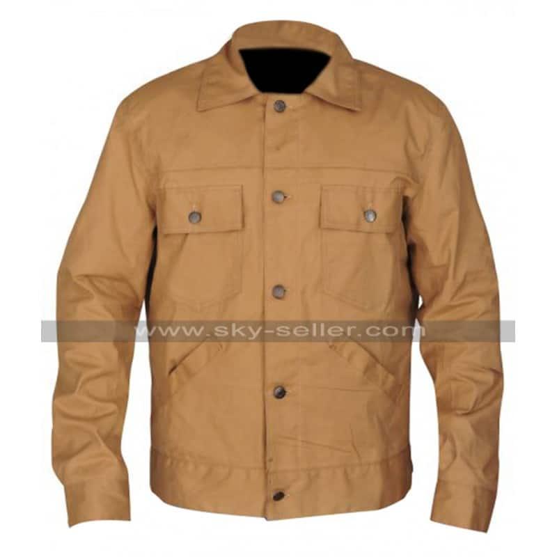 Bradley_Cooper_Star_Is_Born_Cotton_Jacket