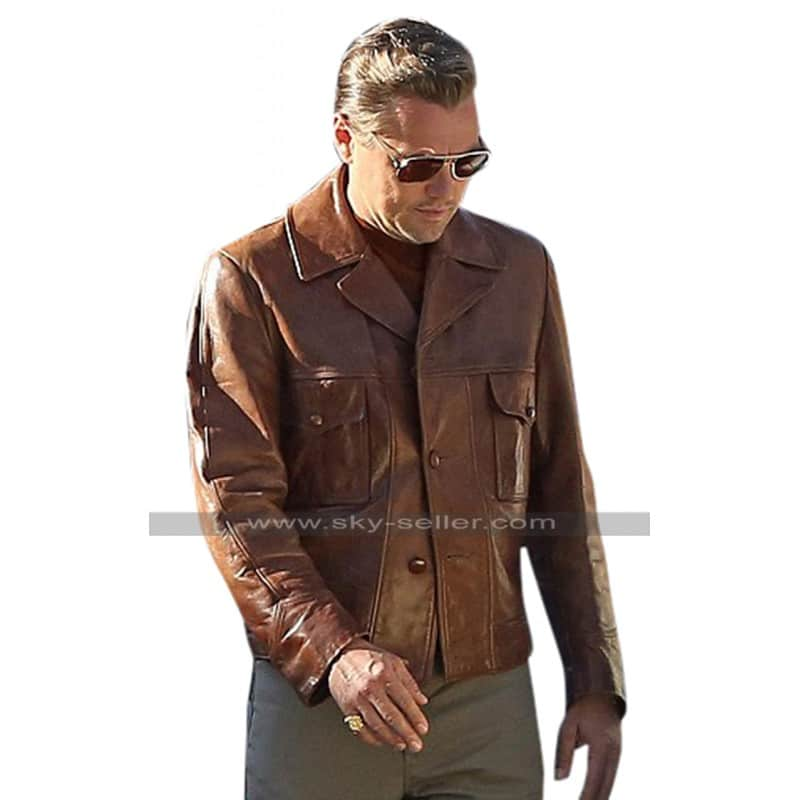 Once_Upon_A_Time_In_Hollywood_Rick_Dalton_Jacket