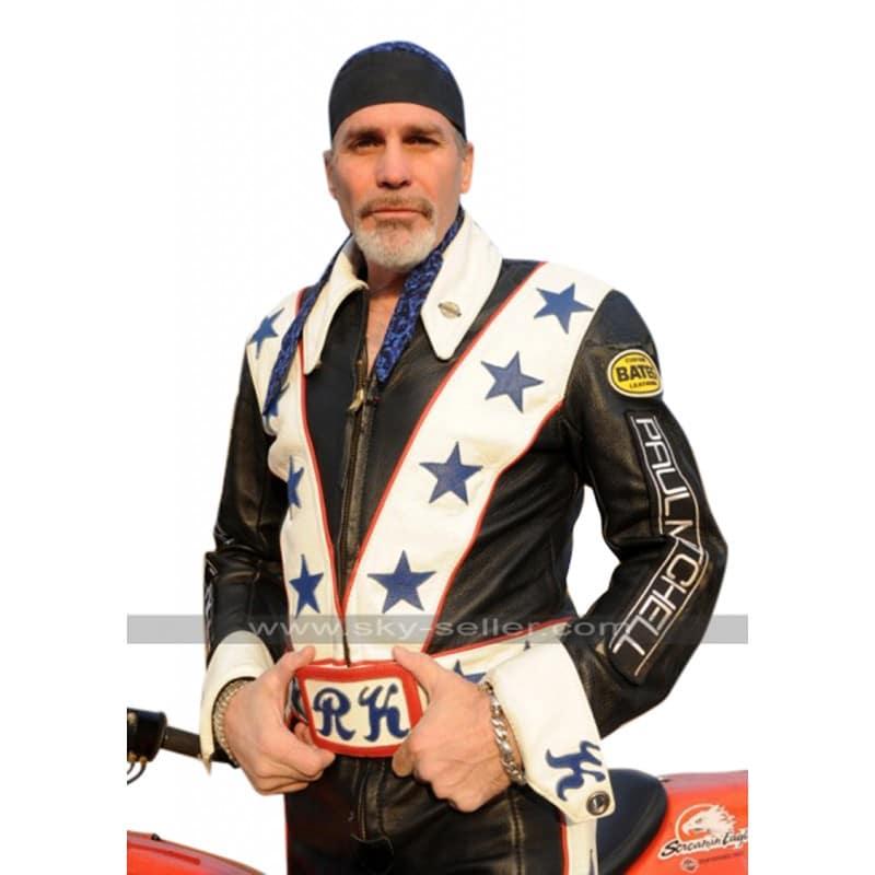 Robbie_Knievel_Daredevil_Black_Biker_Costume