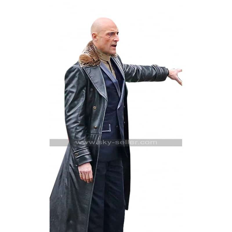 Shazam_Mark_Strong_Black_Coat