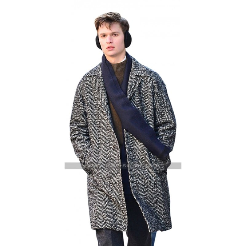 The_Goldfinch_Thedore_Decker_Coat