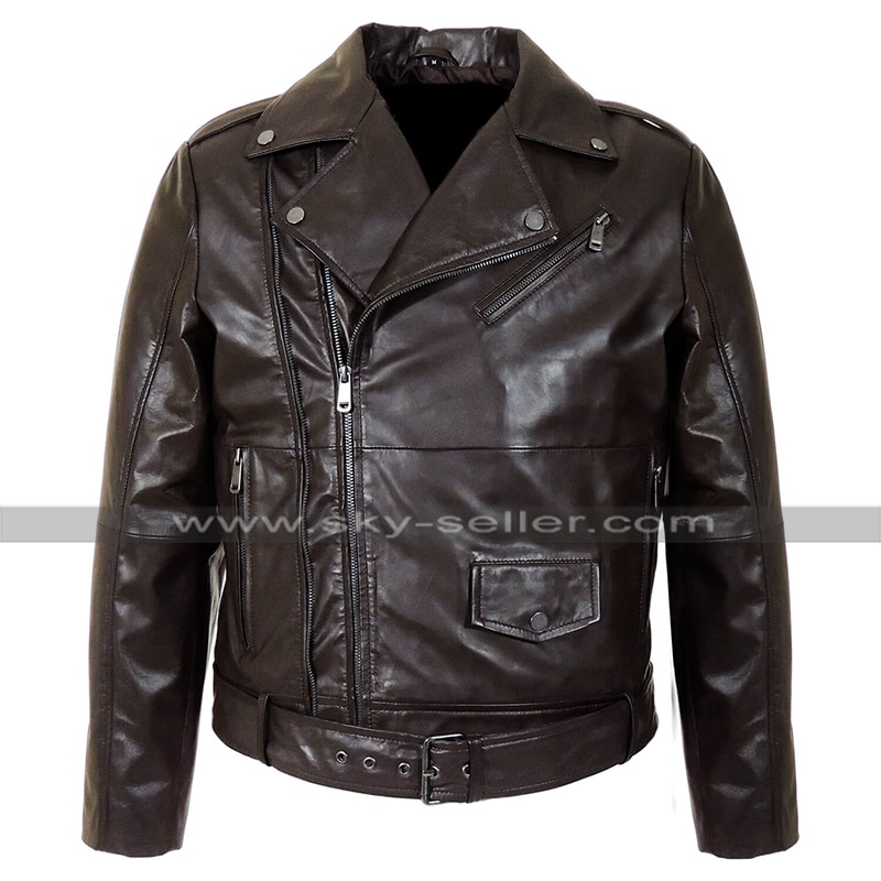 Cafe_Racer_Brando_Brown_Biker_Leather_Jacket