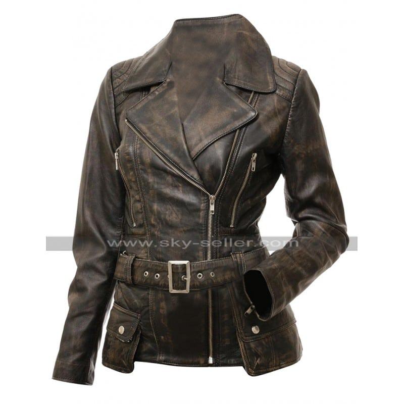Slim_Fit_Cafe_Racer_Womens_Biker_Vintage_Leather_Jacket