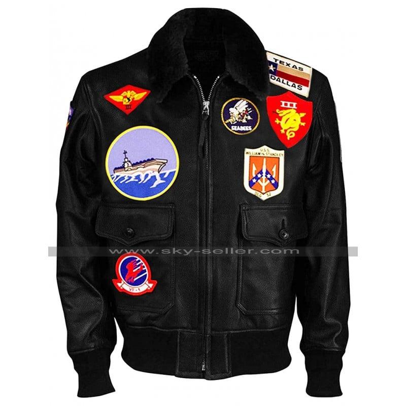 Top_Gun_Tom_Crusie_Aviator_Pilot_Leather_Jacket