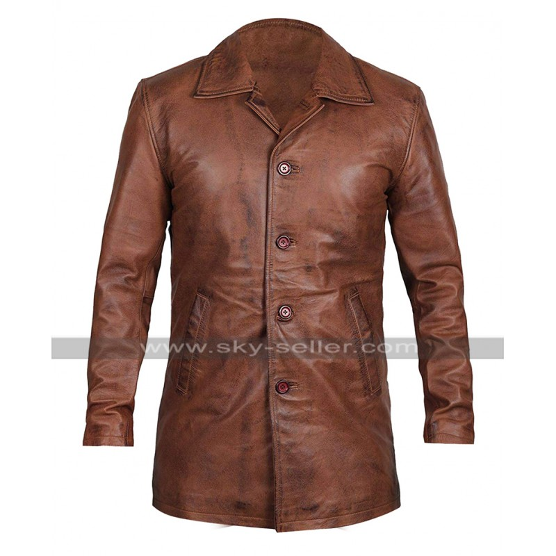 Vintage_Style_Slim_Fit_Leather_Jacket