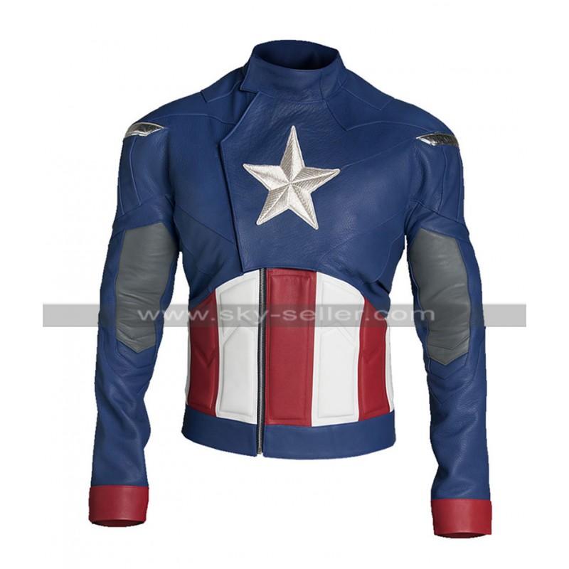 Steve_Rogers_Avengers_Endgame_Costume_Jacket