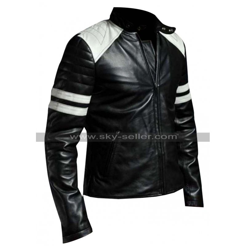 Brad_Pitt_Fight_Club_White_Stripe_Jacket_Skyseller