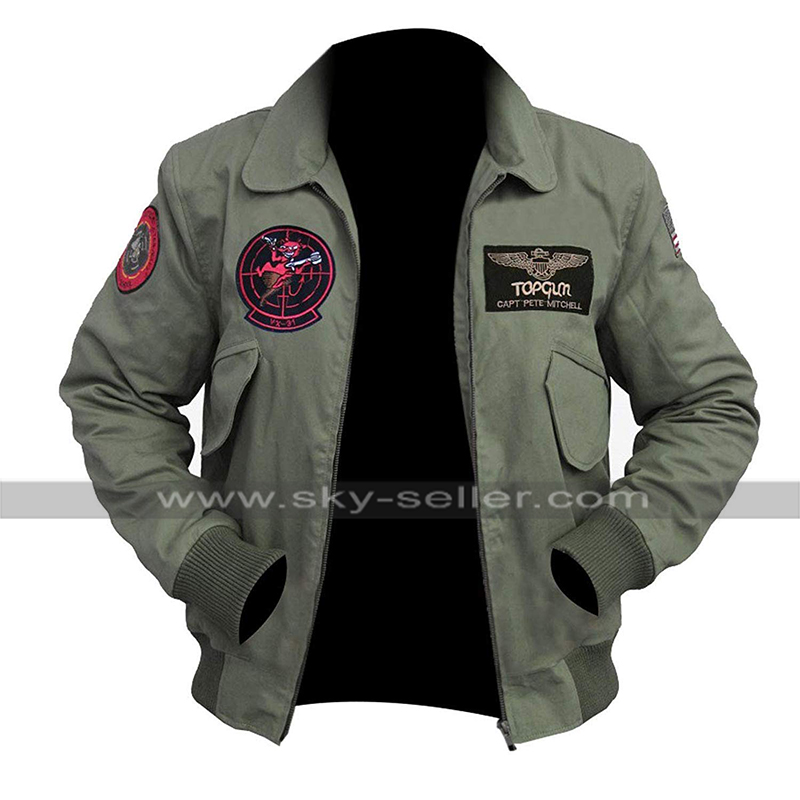 Top_Gun_Maverick_Tom_Cruise_Aviator_Jacket_Skyseller