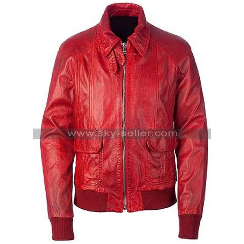 A2_Aviator_Red_Leather_Jacke_Skyseller